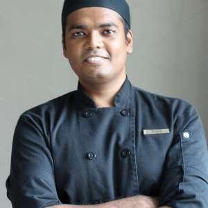 chef/recipe-image
